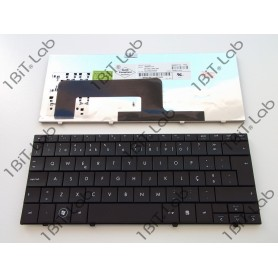 Teclado HP Mini 700ep 1000 1100 PT