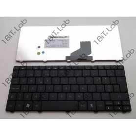 Teclado Acer Aspire One D255 D260 Happy 2 eMachines EM350 355 Packard Bell Dot SE S-E PT