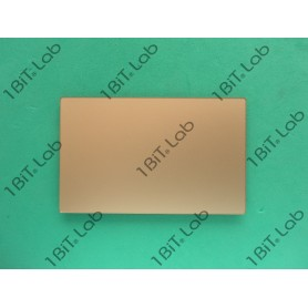 "Touchpad Trackpad Apple MacBook 12"" A1534 2015 Gold 810-7083-12"