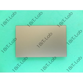 "Touchpad Trackpad Apple MacBook 12"" A1534 2015 Grey 810-7083-12"