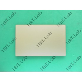 "Touchpad Trackpad Apple MacBook 12"" A1534 2015 Sliver 810-7083-12"