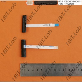 Adaptador / Connector HDD HP Pavilion 15-BC 15-BC100 15-BC200 15-BC300 858969-001
