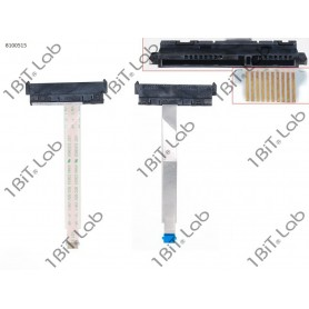Adaptador / Connector HDD HP HP Envy 15-J 15-J000 15-J100 720545-001