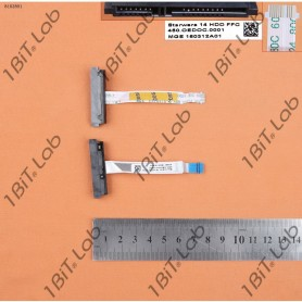 Adaptador / Connector HDD HP 15-CD 15-CN 926844-001