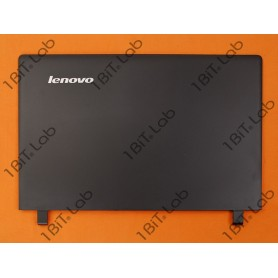 Cover LCD Lenovo IdeaPad 100-15IBY AP1HG000100 A Cover
