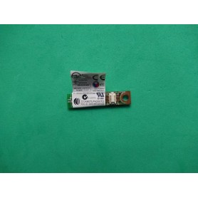 Bluetooth module Lenovo ThinkPad T500 42T0969 Usado