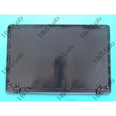Cover LCD HP 15-BS 15-BS000 15-BS100 15-BS500 Preto A Cover L13904-001