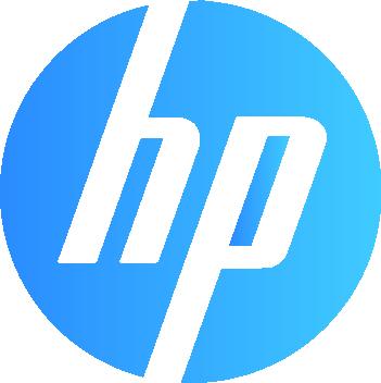 HP & Compaq